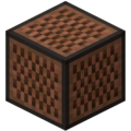 NoteBlock.png